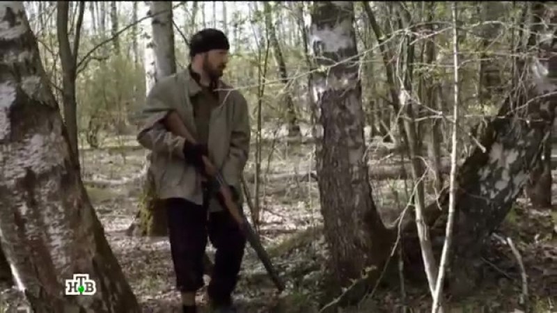 Карпов 3 сезон 18 я серия