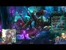Eventide 3_ Legacy of Legends 🌽 На русском языке _Полное прохождение