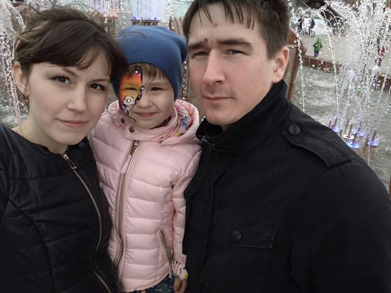 Регина Аюпова, Нижневартовск - фото №3
