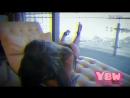 YBW 3d vision strip beat style rap instrumental