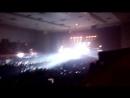 Монатик концерт в Северодонецке🙌👍👏💃🎶🎤🎵
