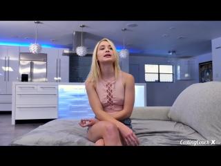 Anastasia Knight [ПОРНО ВК, new Porn vk, HD 1080, Blowjob, Gonzo, Hardcore, All Sex, Casting]