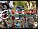 6 Kompilasi Lagu unik Trend dan Viral yang bertemakan Tasikmalaya