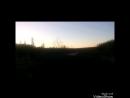 ГусьФМ выпуск 8 п Тёплая гора р Койва 12 05 2018г