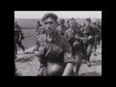 Soldaten-Kameraden (Robert Küssel) 1941