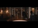 Трейлер: Убежище дьявола (2018)