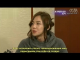 [rus.sub] Японский тур 2010, интервью JKS после ФМ в Иокогаме