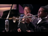 How High the Moon - Betty Carter, Roy Hargrove, Hank Jones, Christian McBride, Al Foster.