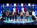 180216 I Can See Your Voice 5 Ep.3 Wanna One 2