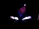Рыбалка на сома :))) Рыба-лясы;)23.02.18 ВВ ночь на налима:)