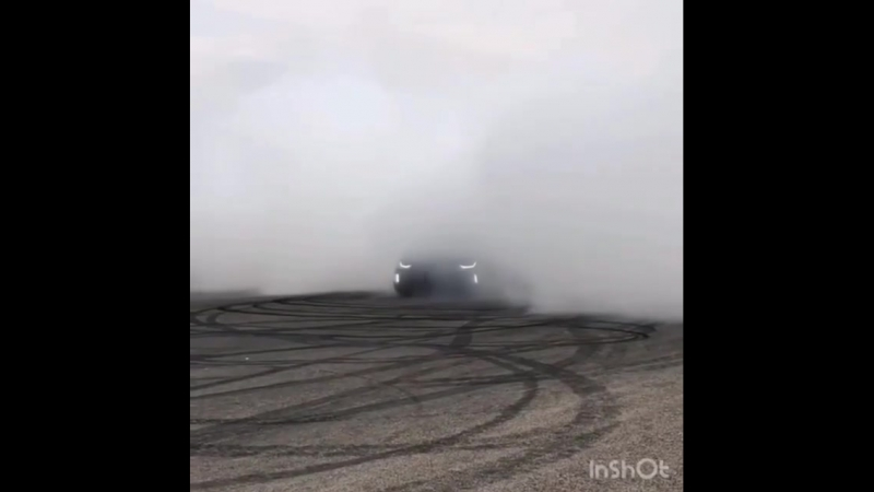 Ну просто дьявол_smiling_imp__cloud_tornado_ Есть фанаты Camaro ss__thinking_ Если да то ставь ( 750 X 750 ).mp4