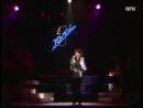 Jennifer Rush The Power Of Love 1985 High Quality Kanal 1 mp4