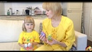 VLOG Распаковка киндер сюрприз из Финляндии. Koiramaki, Kinder Surprise, Disney Frozen.