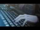 Animevost 3 seriya Avatar korolya