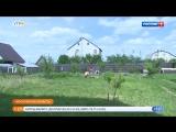 «Утро России» - о церковной реабилитации зависимых