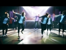 LSD 2018 - Танцевальная команда STAXX. - Street Show Pro Formation