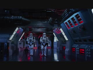 Star Wars_ Rise of the Resistance Coming to Star Wars_ Galaxy's Edge