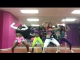 Paradox Factory'feat Dr Alban - Beautiful People (Dj X-Kz Dance-remix).mp4