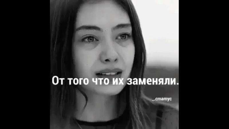 Turk.sinema.ru_16012018_1015.mp4