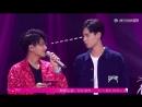 [VIDEO] 180609 Z.Tao cut @ Produce 101