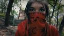 Nicki Minaj Chun - Li Choreography By [Nisha Hamal]
