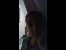 Руслан Камаев - Live