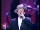El emigrante Juanito Valderrama Famosa canción dedicada a los emigrantes españoles años 60 70