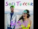 SOFI TUKKER - Batshit Remix [Ultra Music]