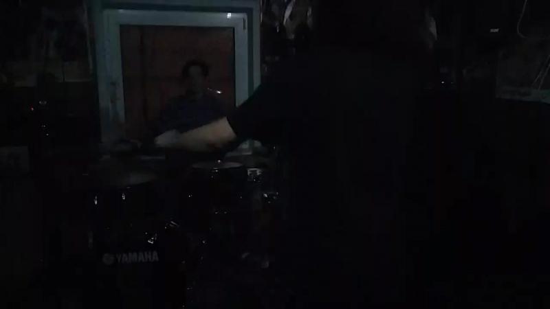 бизнес ланч дуэт (мистер маньяк, егор сижка) (feat. николай снежко) - жоская (kars VS joseph (jojo)) (japan version)