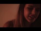 Stargazing – Kygo ft. Justin Jesso (Iro Kleitou Cover)