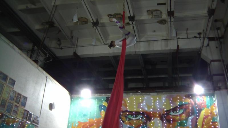 IV внутришкольные соревнования