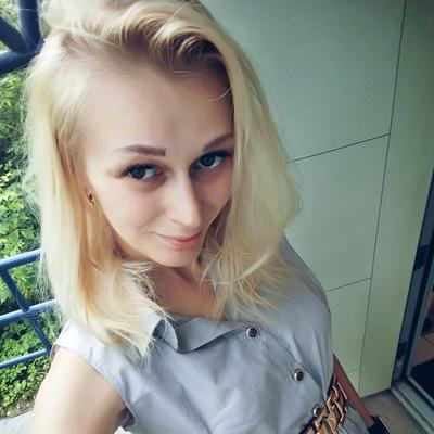 Tamara Semina