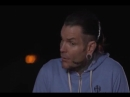 Лучшее Братьев Харди ~ Matt Hardy Jeff Hardy DVD 1