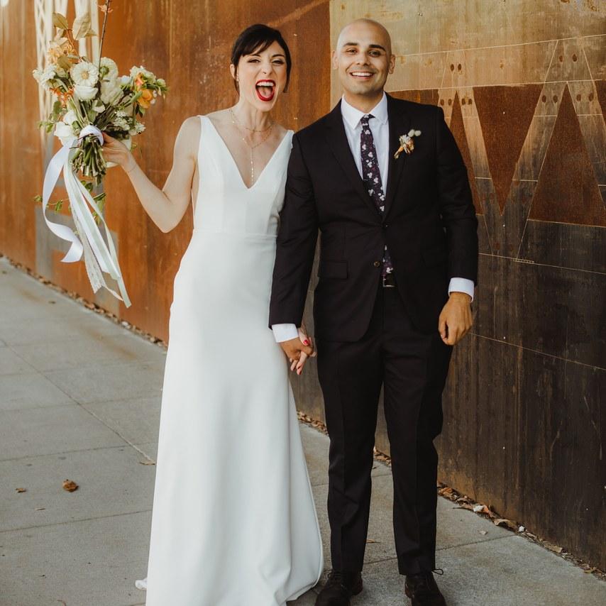 jJlPPU1E3E4 - Шуточные сертификаты для гостей на свадьбе
