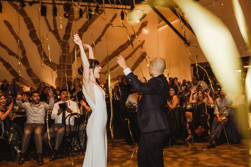 6iKW zAr xY - Шуточные сертификаты для гостей на свадьбе