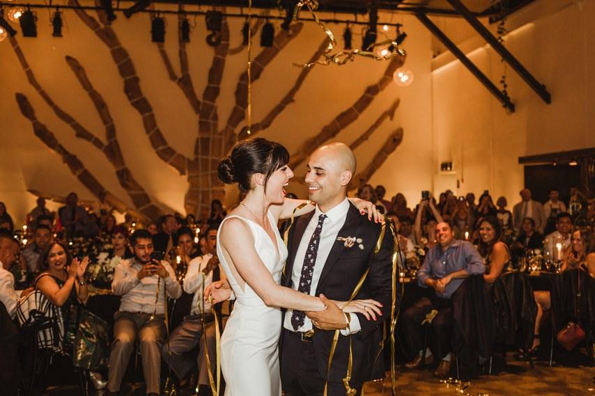 Cwp 1OLj7EM - Шуточные сертификаты для гостей на свадьбе