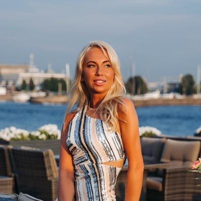 Вероника Васильева