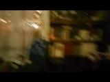 Dj Alex White&ampSerg Live Home mix#5