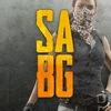 San Andreas Battlegrounds (SA:BG)