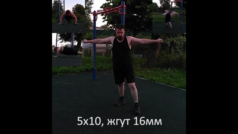 Rti.mp4
