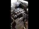 Ремонт BMW M52