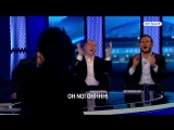 Ferdinand, Scholes and Lampard react to David de Gea's wonder save last night 😂