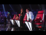 Are you ready for a new wave of Voices? (The Voice Australia 2018)