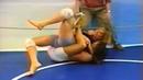 Wrestling Classic Female Full Match