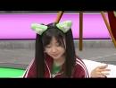 Momoclo Dan x BOT Vol.1_1 [2013.04.12]