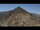 10 Commandments Being Given on Mount Sinai.mp4