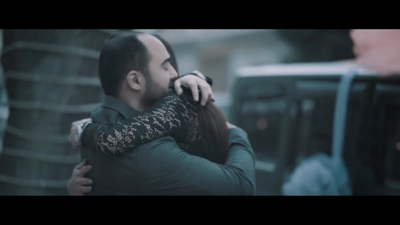 Sevil Sevinc - Derdin nedir (Official Clip) 2018