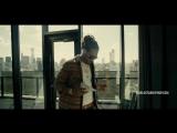 Future - Check On Me (feat. DJ Esco Fabolous)