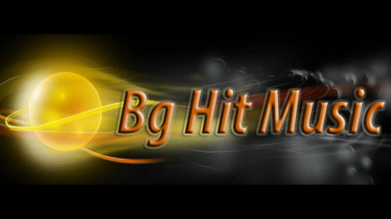 Bg Hit Music