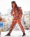 Дмитрий Накалюжный фото #12